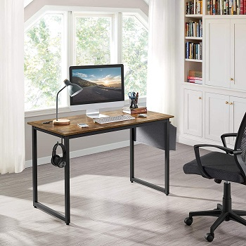 BEST STUDENT CHEAP DESK AND CHAIR