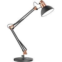 BEST SWING ARM MODERN LED DESK LAMP Picks
