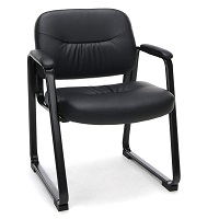 BEST WITH ARMRESTS CHEAP DESK CHAIR NO WHEELS Summary
