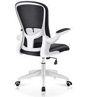 BEST WITH ARMRESTS CHEAP DESK CHAIR WITH ARMS Summary