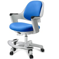 BEST WITH ARMRESTS CHEAP DESK CHAIRS FOR KIDS Summary