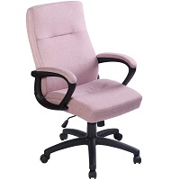 BEST WITH ARMRESTS CHEAP PINK OFFICE CHAIR Summary