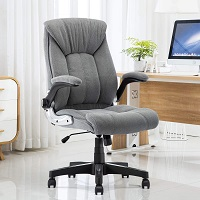 BEST WITH ARMRESTS COMPUTER CHAIR UNDER 200 Summary