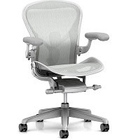 BEST WITH ARMRESTS ERGONOMIC CHAIR FOR LOWER BACK Summary