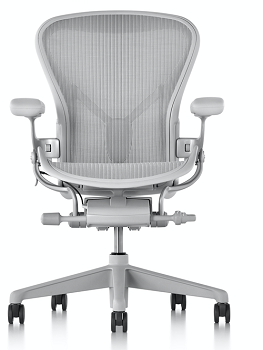 BEST WITH ARMRESTS ERGONOMIC CHAIR FOR LOWER BACK