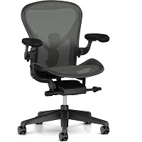 BEST WITH ARMRESTS ERGONOMIC CHAIR FOR SHORT PERSON Summary