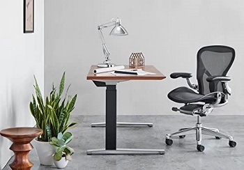 BEST WITH ARMRESTS ERGONOMIC CHAIR FOR SHORT PERSON