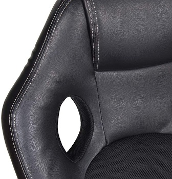 BEST-WITH-ARMRESTS-ERGONOMIC-CHAIR-UNDER-100