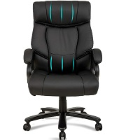 BEST WITH ARMRESTS FAT MAN CHAIRS Summary