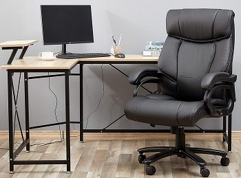 BEST WITH ARMRESTS FAT MAN CHAIRS