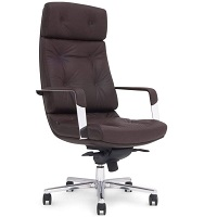 BEST WITH ARMRESTS TALL BACK DESK CHAIR Summary
