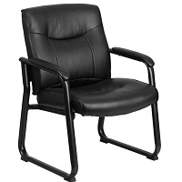 BEST WITH ARMRESTS WRITING DESK CHAIR NO WHEELS Summary
