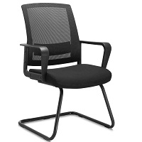 BEST WITH BACK SUPPORT CHEAP DESK CHAIR NO WHEELS Summary