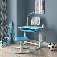 BEST WITH BACK SUPPORT CHEAP KIDS DESK CHAIR Summary