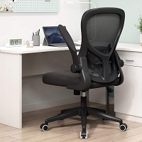 BEST WITH BACK SUPPORT ERGONOMIC CHAIR FOR PETITE PERSON Summary