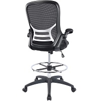 BEST WITH BACK SUPPORT ERGONOMIC CHAIR UNDER 200 Summary
