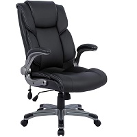 BEST WITH BACK SUPPORT FAT GUY CHAIRS Summary