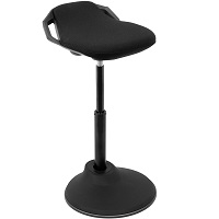 BEST WITHOUT WHEELS COMFORTABLE OFFICE CHAIR UNDER 200 Summary