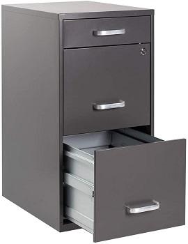 BHBL Mobile Metal File
