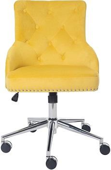 Blairot Modern Computer Chair