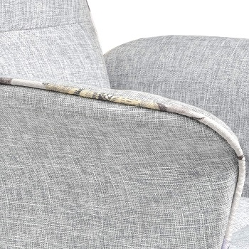 Comhoma Classic Adjustable Chair