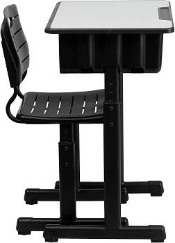 Flash Furniture 09010 Adjustable Set2