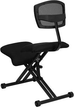 Flash Furniture 3440 Mesh Chair