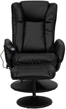 Flash Furniture BT-7672 Chair
