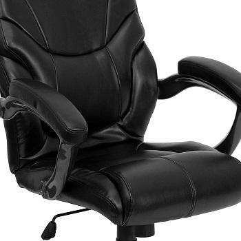 Flash Furniture GO-724H Chair