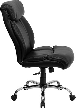 Flash Furniture Hercules 1235 Chair