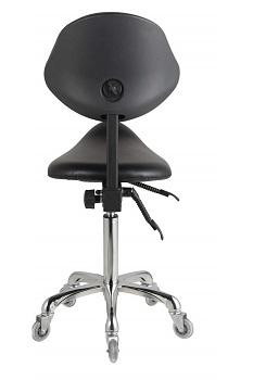 Frniamc Adjustable Saddle Tool