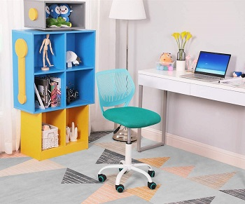 GreenForest Office Task Chair