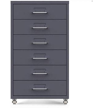HLR-File Cabinets File Cabinet
