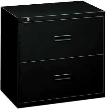 HON Filing Cabinet 400