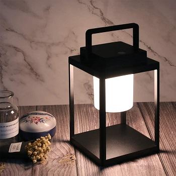 Hfvlite Table Lamp