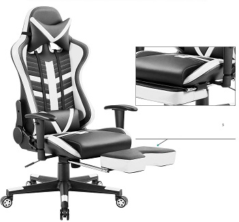 Homall Executive Ergonomic Chair