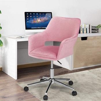 Homhum Adjustable Office Chair