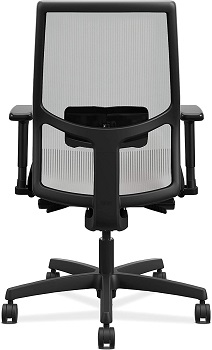 Hon Ignition 2.0 Ergonomic Chair