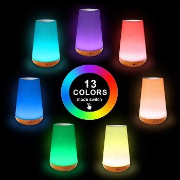 Mixigoo Table Lamp