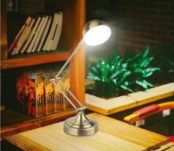 Mlambert LED Desk Lamp