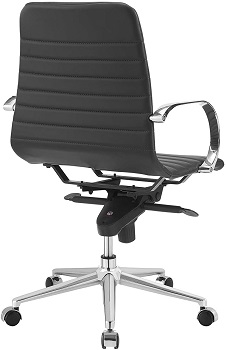 Modway EEI-2859-GRY Task Chair
