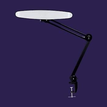 Neatfi XL 2 LED Task Lamp