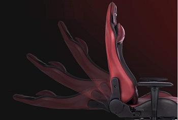 Neo Chair Computer Racing Chair