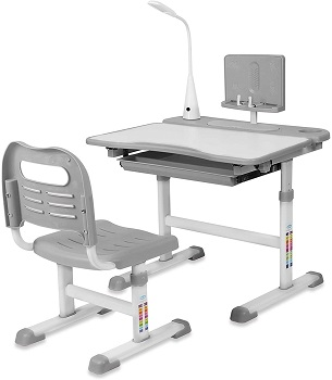 ODO Children Chair And Table