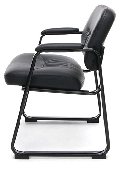 OFM-ESS-9015-Office-Chair