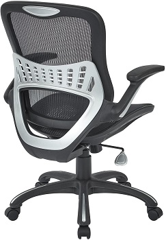 Office Star Products 5700MB Chair