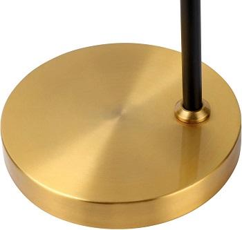 Oyears Modern Desk Lamp