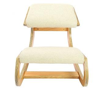 Predawn Ergonomic Kneeling Chair