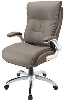 Realspace Ampresso Office Chair