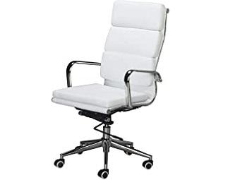 US Office Elements Desk Chair